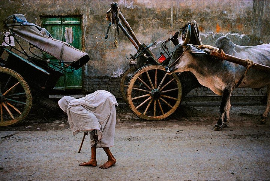 INDIA-10212