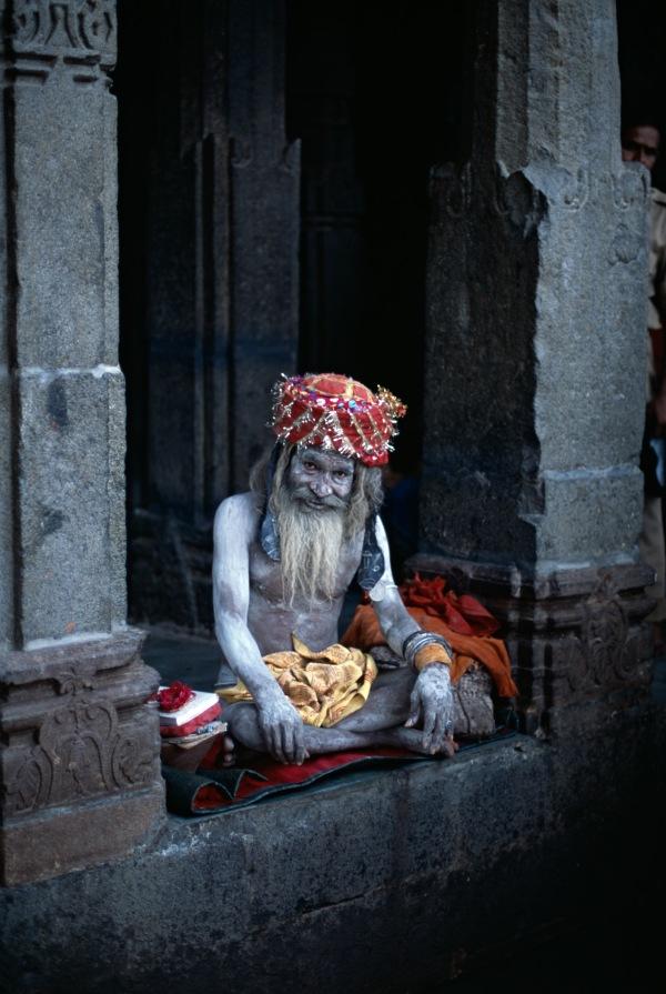 INDIA-10256