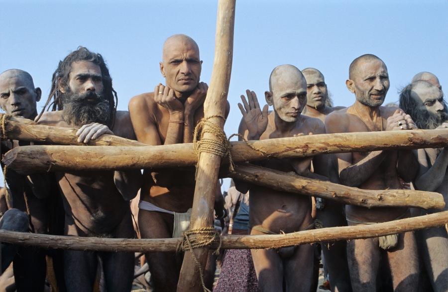 INDIA-10541