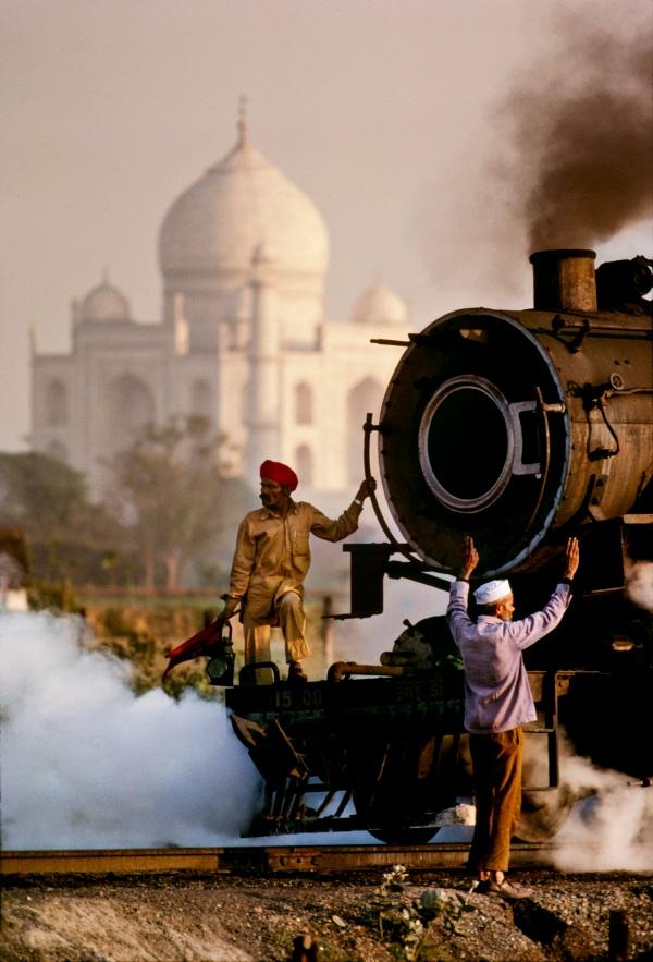 INDIA-10316ns