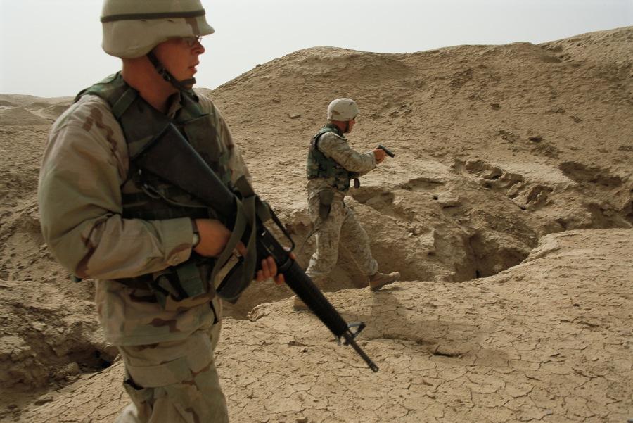 IRAQ-10041