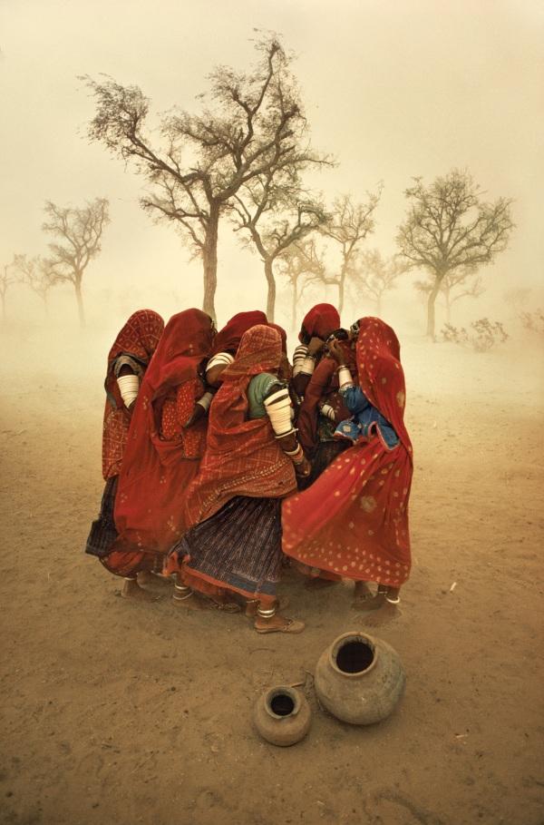 INDIA-10219RJkh