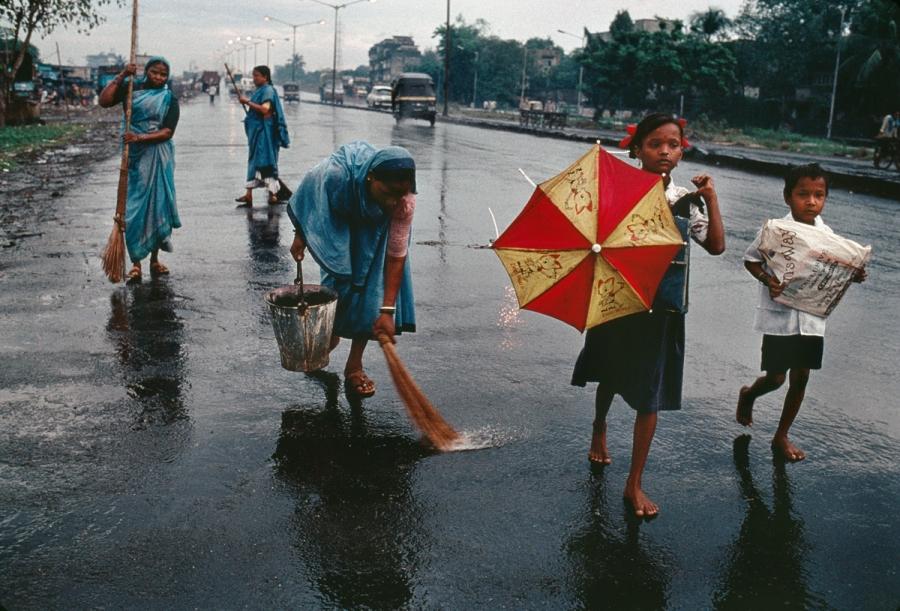 INDIA-10329