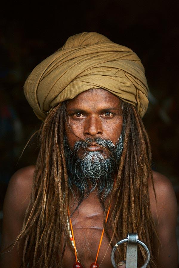 INDIA-10872