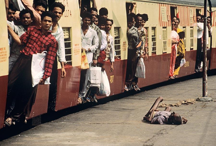 INDIA-10391