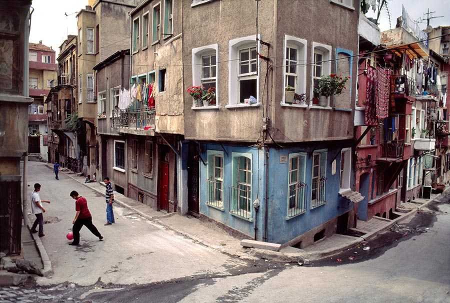 TURKEY-10035