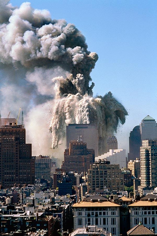 september 11 - photo #19