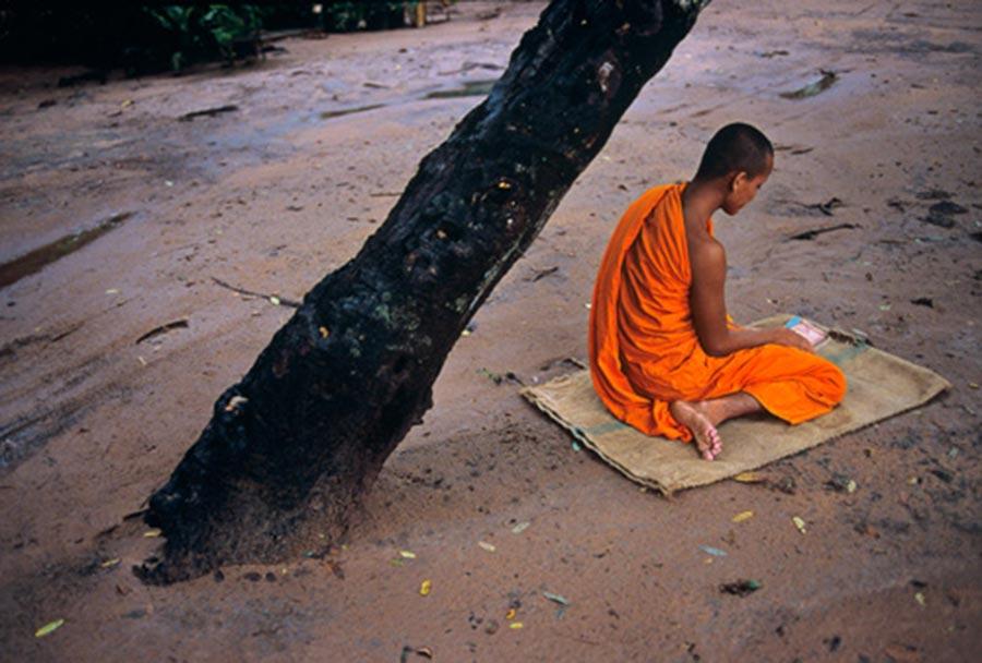 CAMBODIA-10124