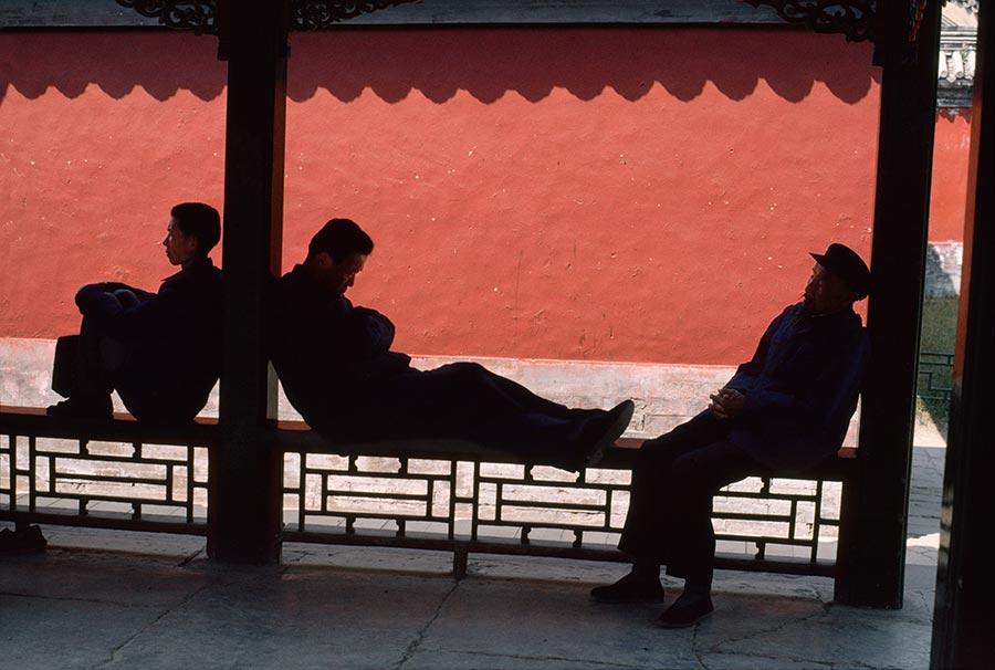 CHINA-10067