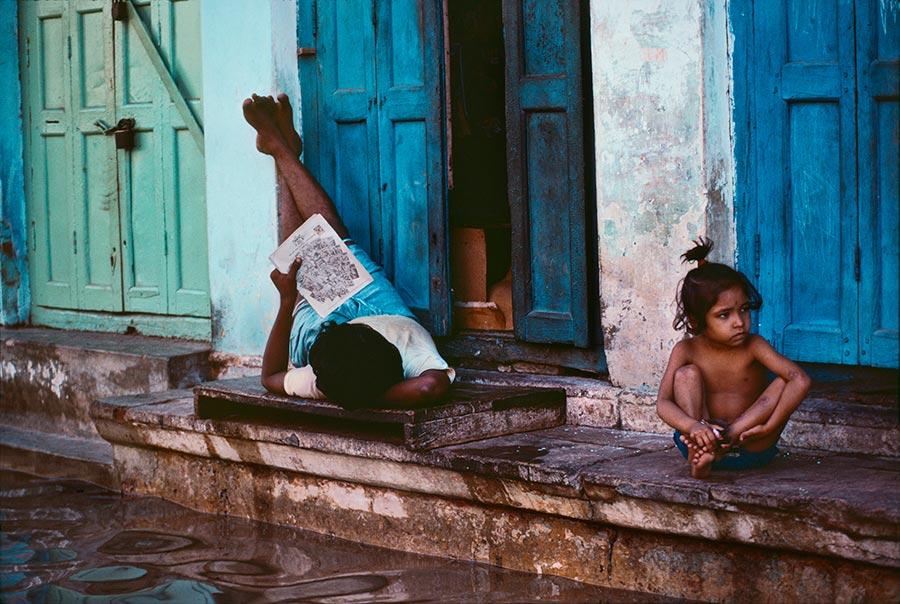 INDIA-10683