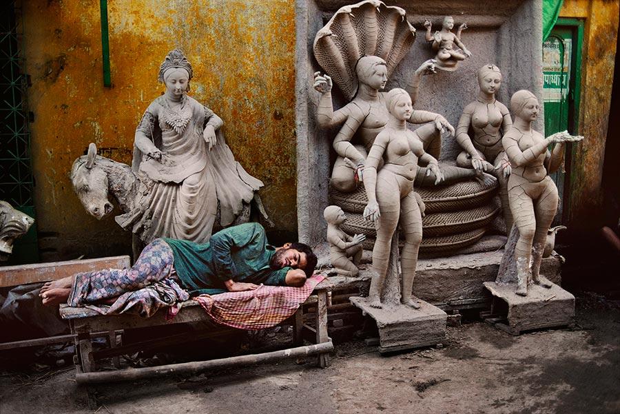 INDIA-10688