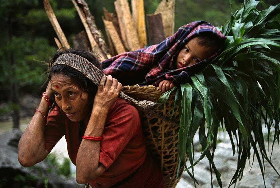 nepal-100361.jpg