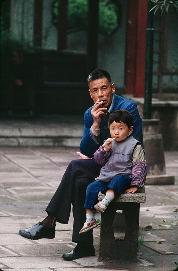 CHINA-10066