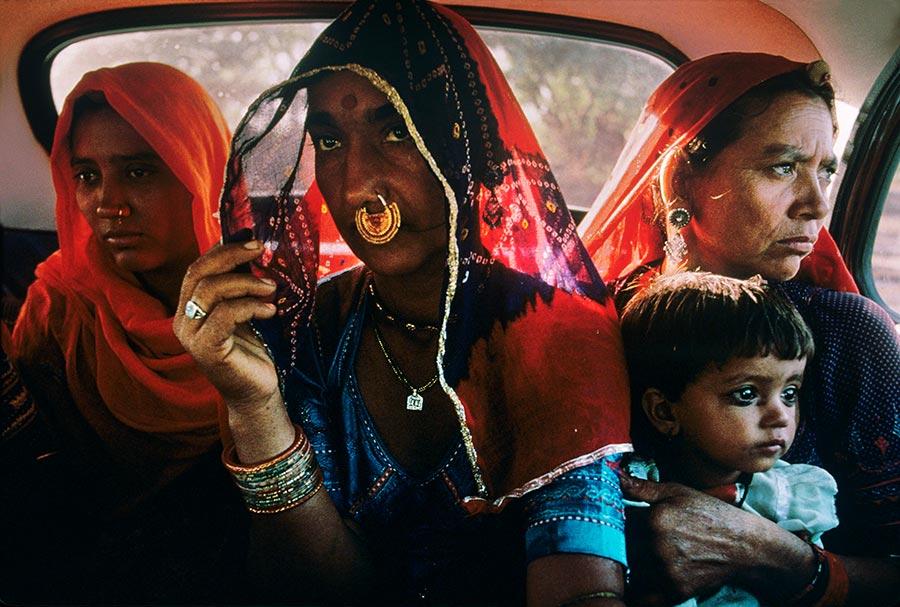 INDIA-10423