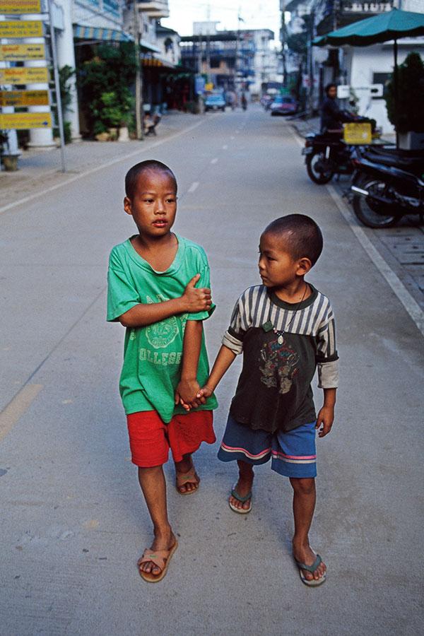 THAILAND-10042