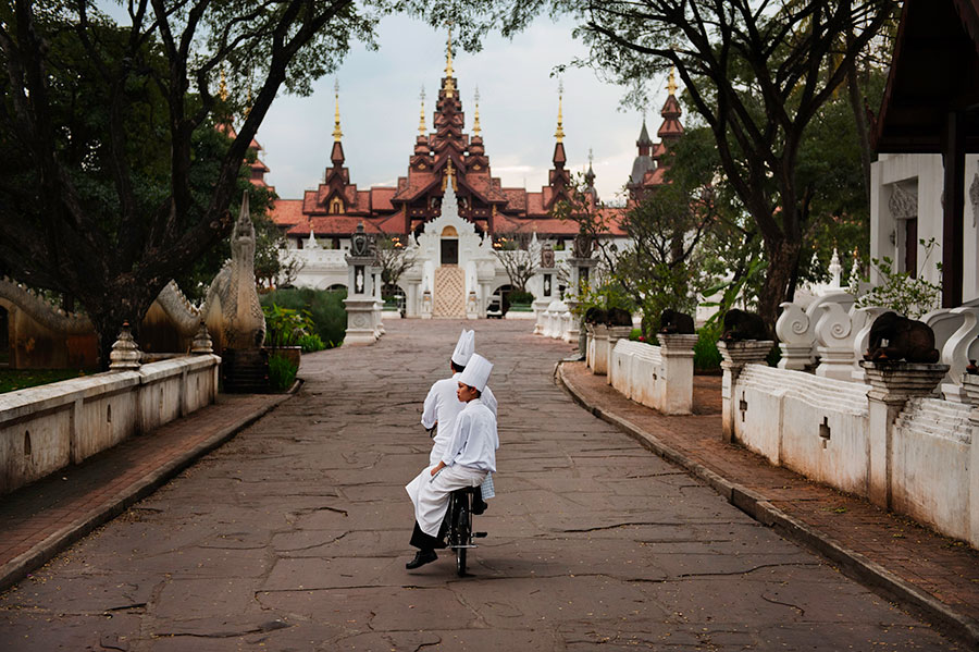 THAILAND-10052