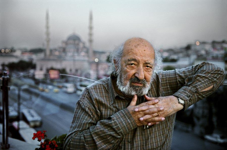 TURKEY-10042