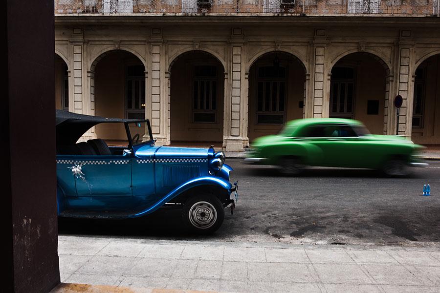 CUBA-10012