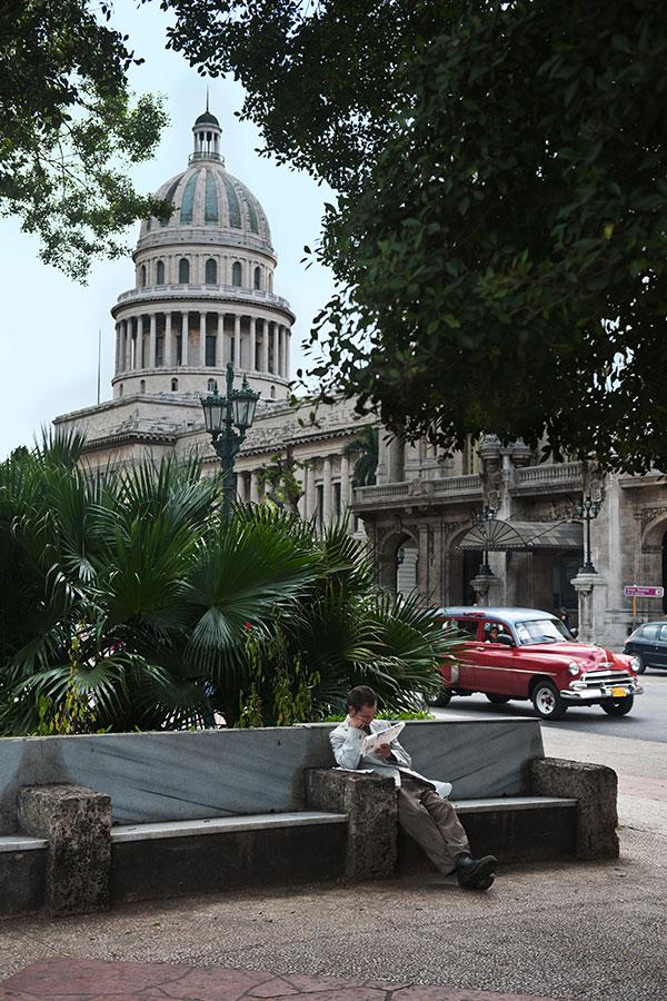 CUBA-10018