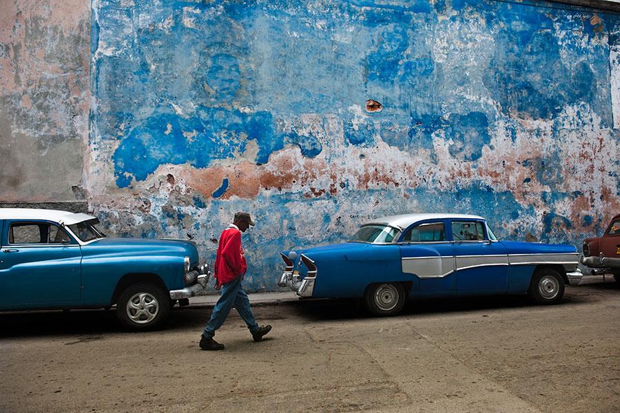 CUBA-10019