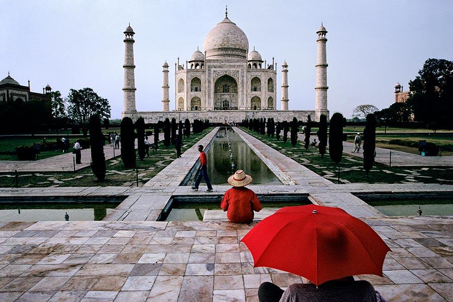 INDIA-10325