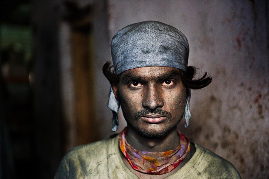 INDIA-11262