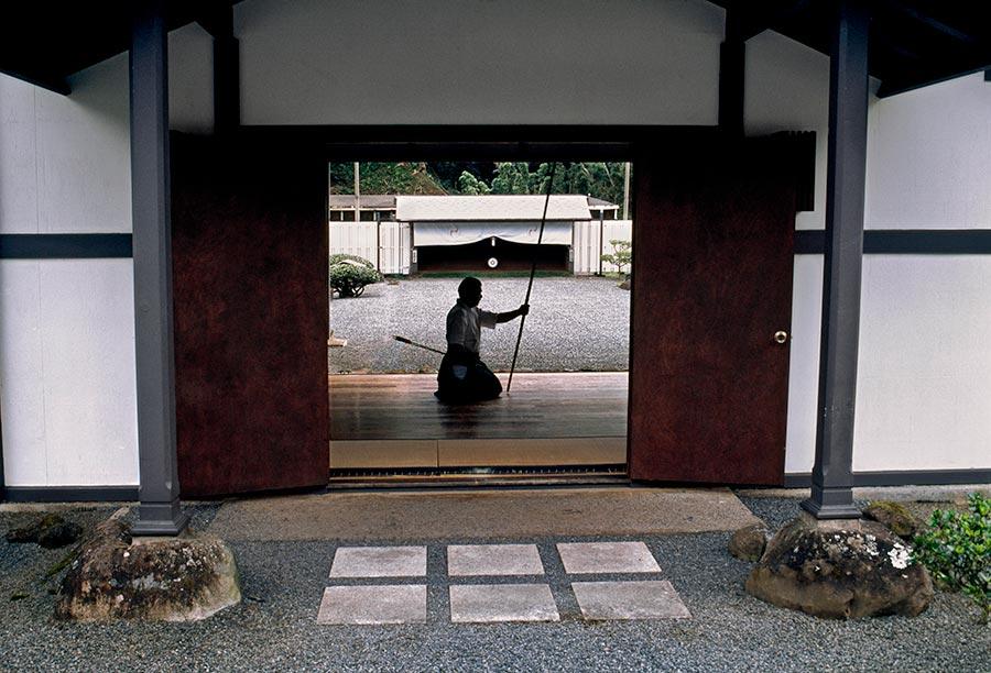 JAPAN-10012