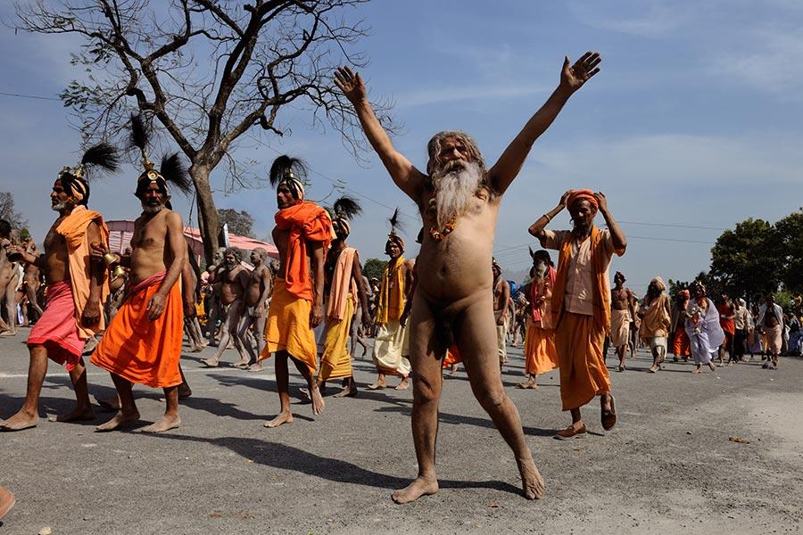 INDIA-10866