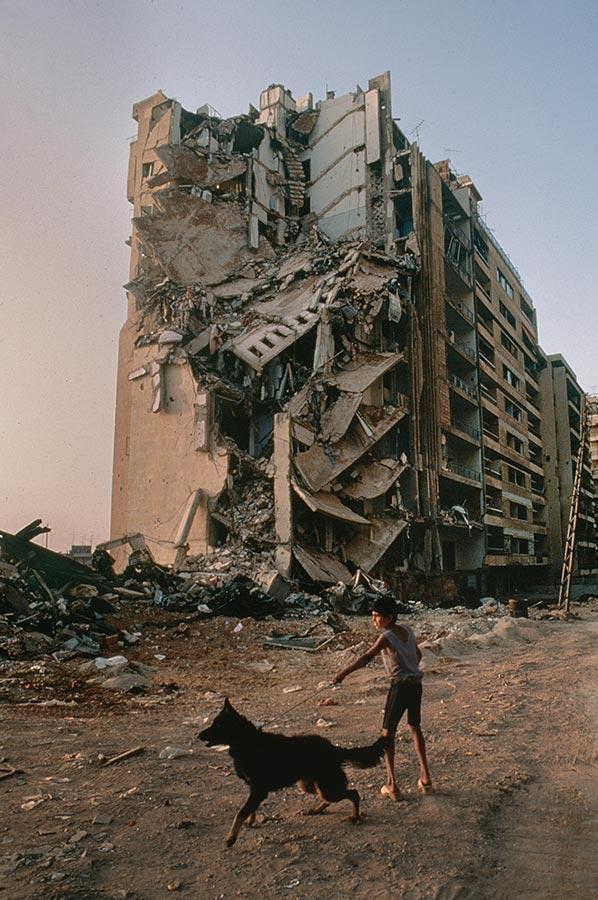 LEBANON-10059