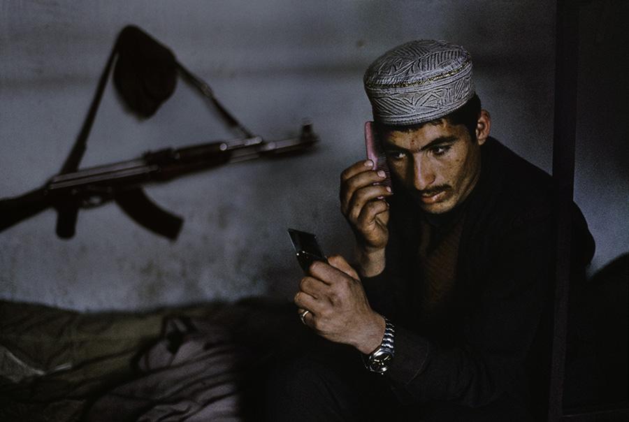 AFGHN-12590, Jalalabad, Nangarhar, Afghanistan, 1989