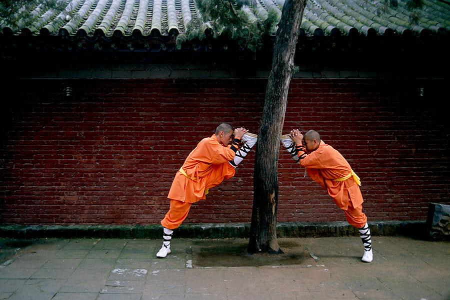 CHINA-10064