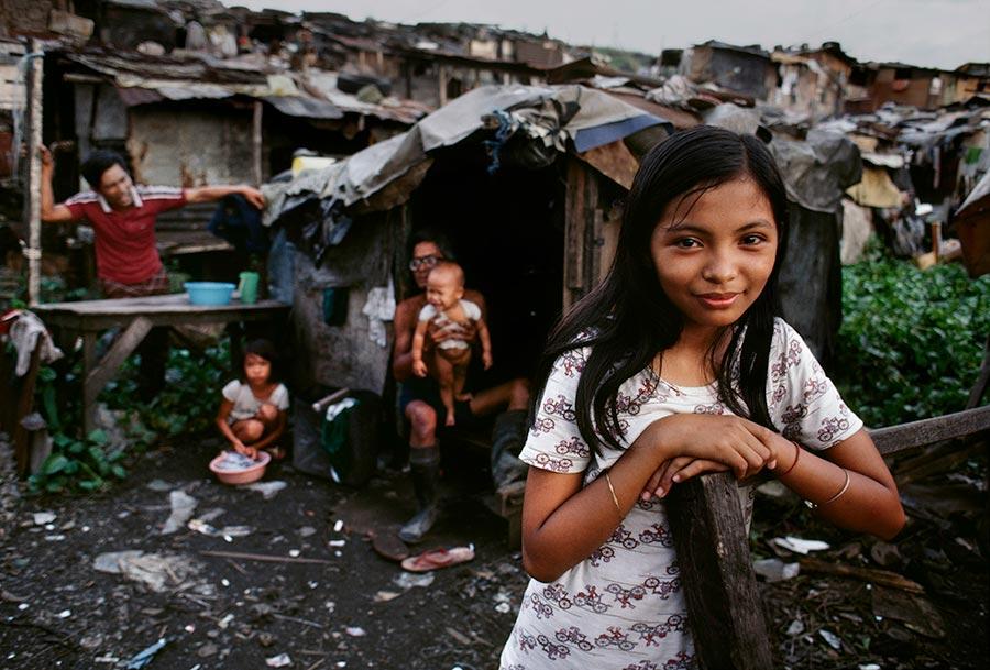 PHILIPPINES-10059
