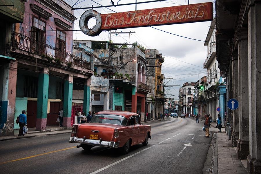 CUBA-10022