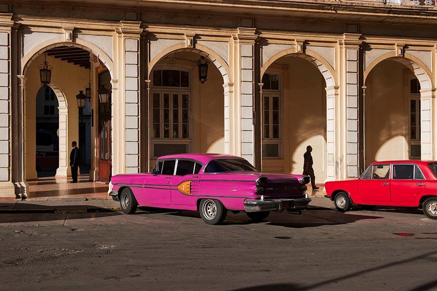 CUBA-10027