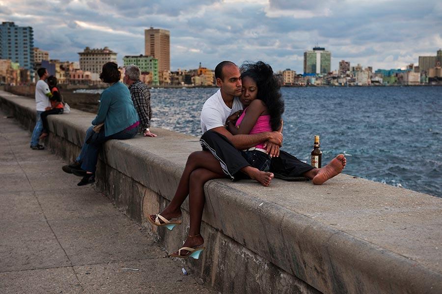 CUBA-10028