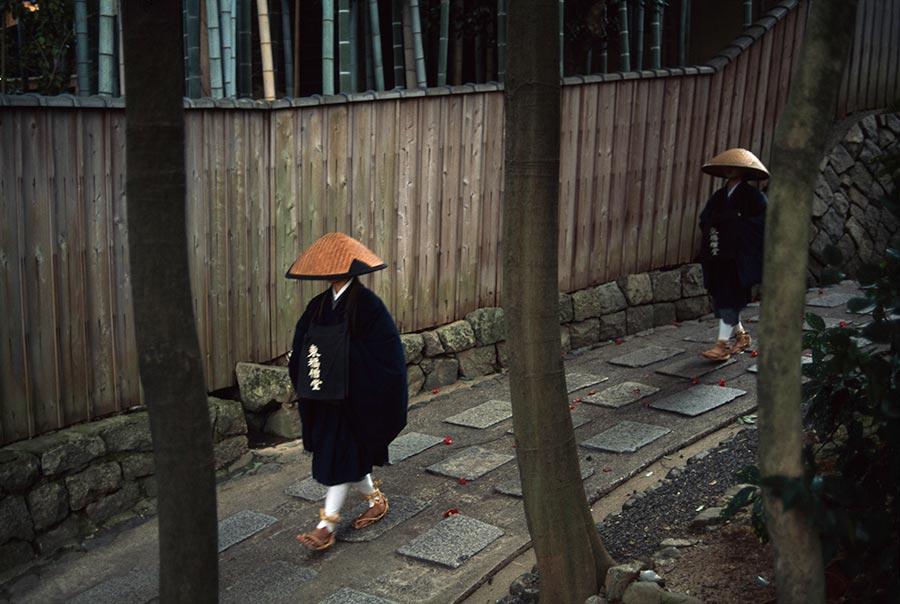 JAPAN-10005NF3