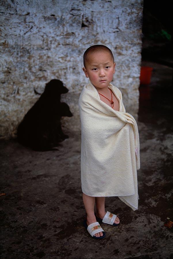 BHUTAN-10011