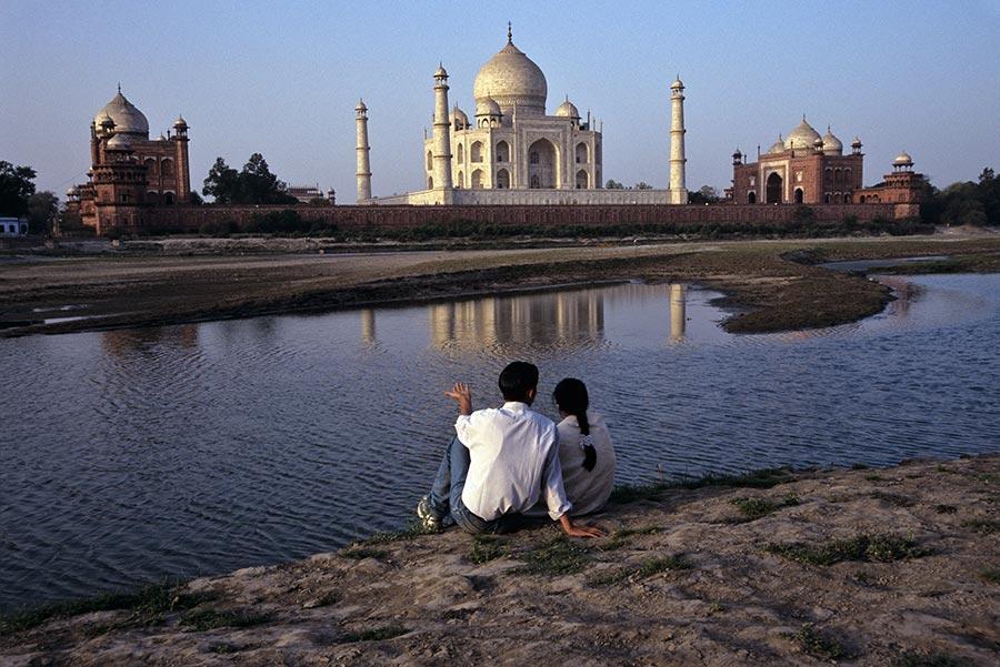 INDIA-10313