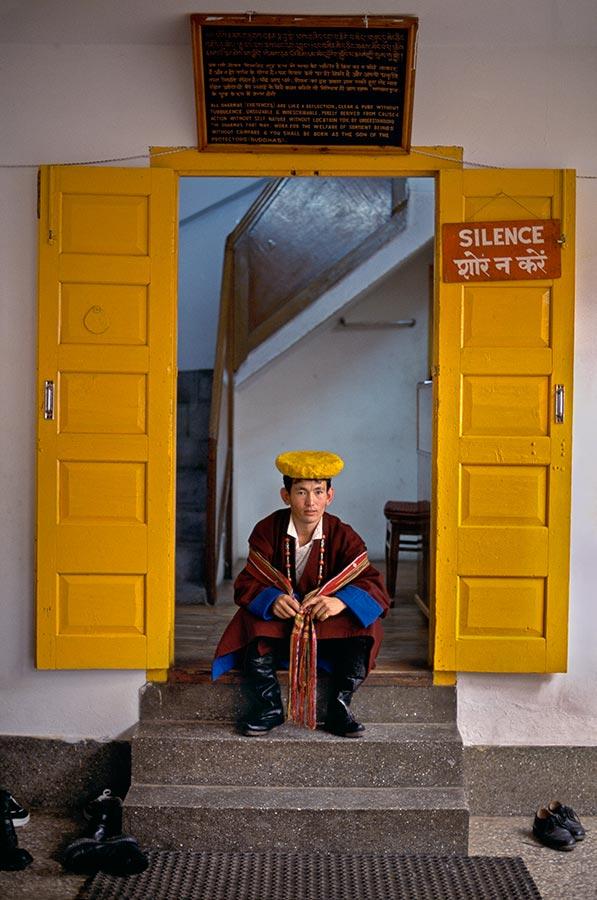 INDIA-10556