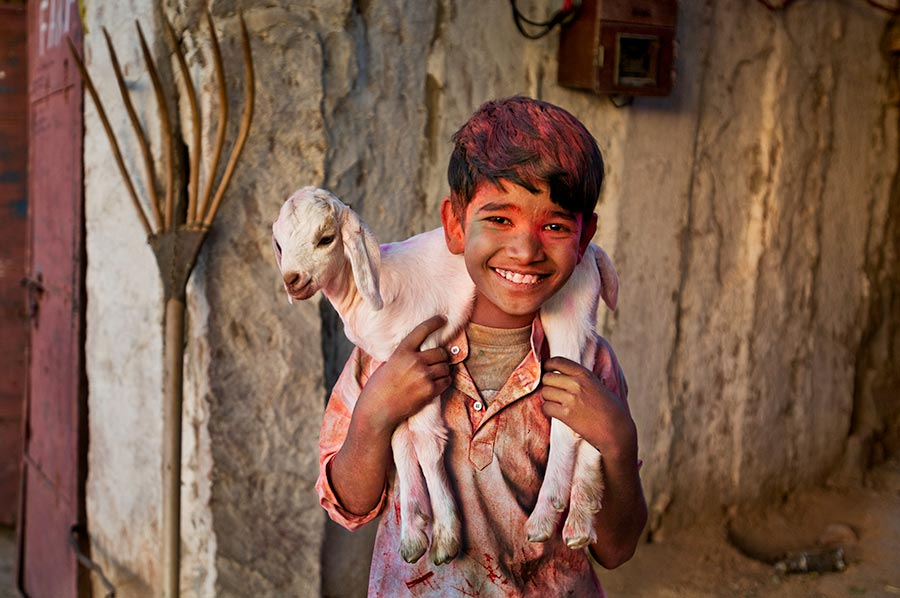 INDIA-10624