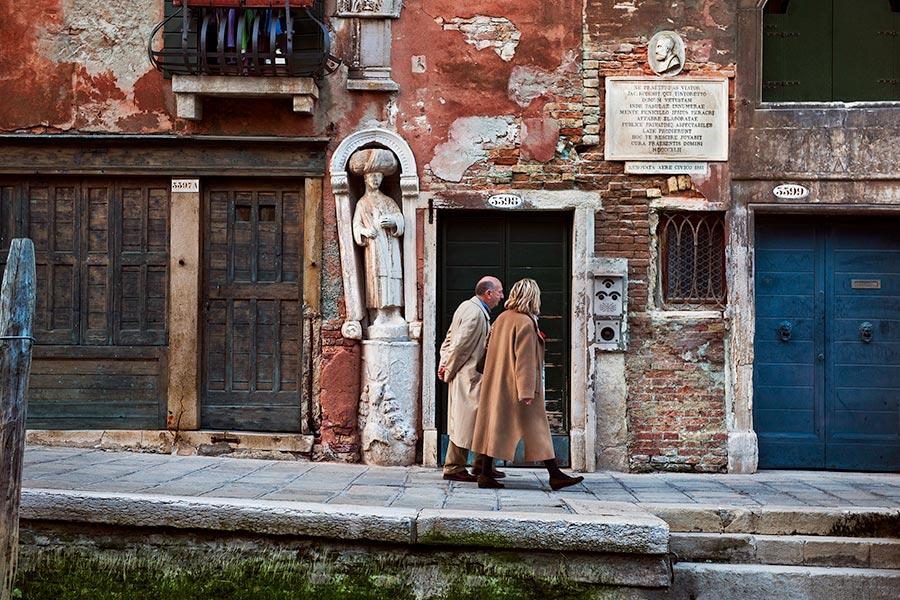 ITALY-10067