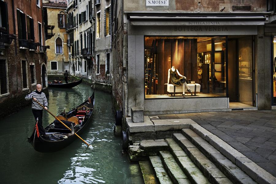 ITALY-10079, Venice, Italy, 03/2011