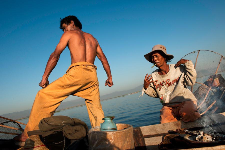 _SM12394, Burma/Myanmar, 02/2011, BURMA-10273