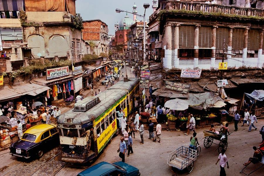 INDIA-10206