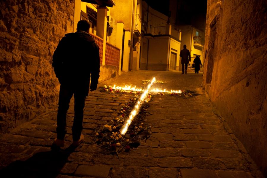 _SM17552, Sicily, Italy, 04/2011, ITALY-10147