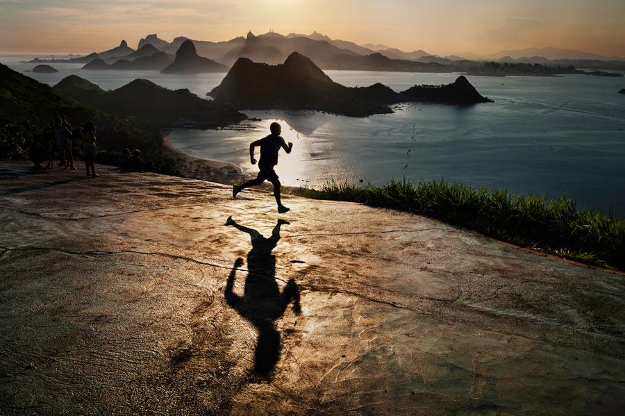 BRAZIL-10010NF
