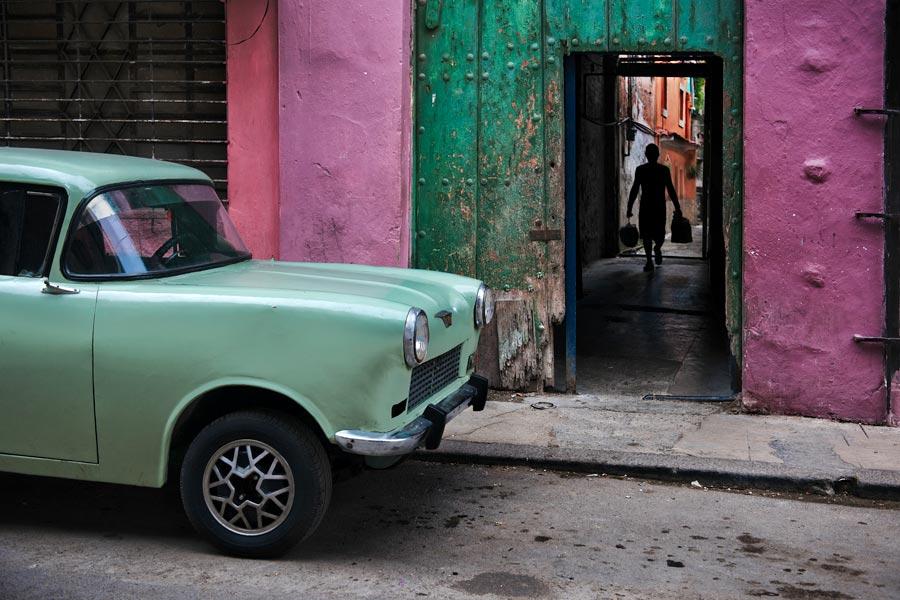 CUBA-10021