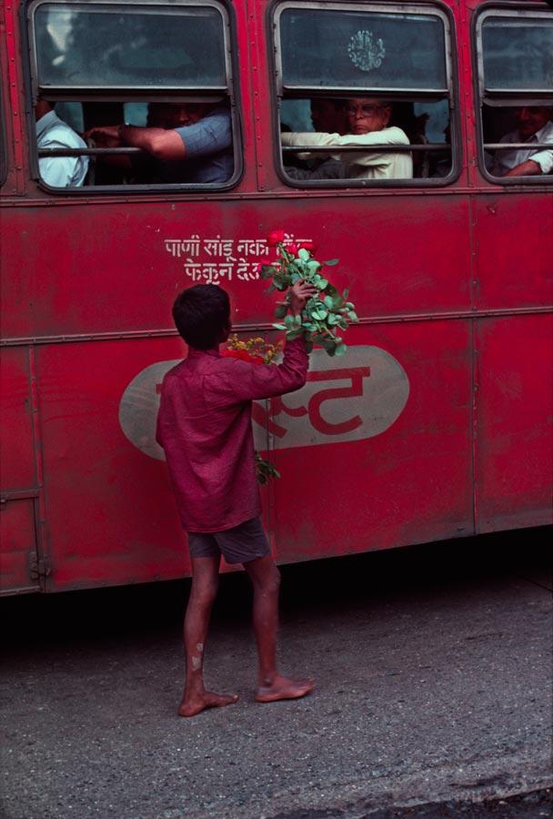 INDIA-10680