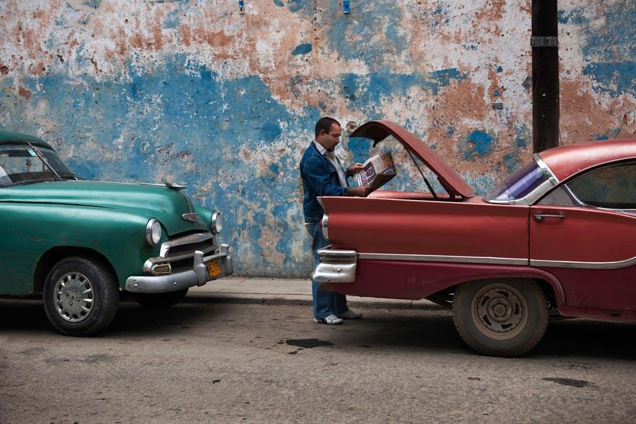 CUBA-10025