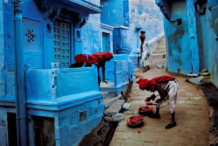 INDIA-10234